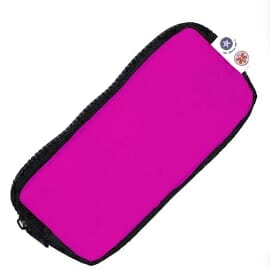 anaphylaxis allergy epipen case