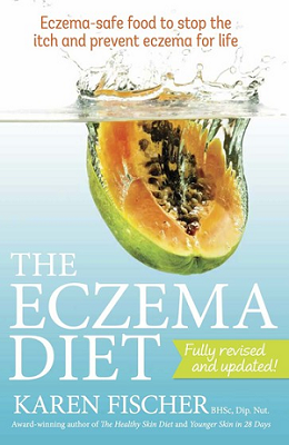The eczema diet eczema treatment for babies & kids