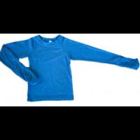 Eczemawear adult eczema clothes