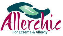 Allerchic for eczema & allergy