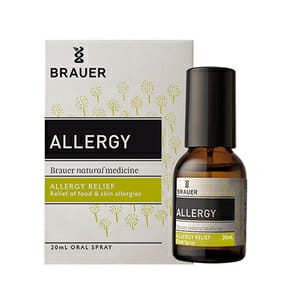 Allergy relief _ Natural allergy relief