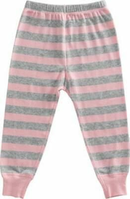 eczema PJ Pants for kids