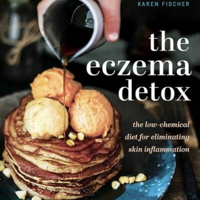 The Eczema detox eczema safe food home eczema treatment