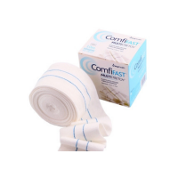 Comfifast MultiStretch Eczema Bandages