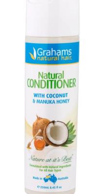 Eczema Conditioner
